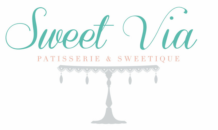 Sweet Via Patisserie & Sweetique